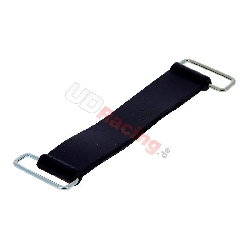 Batterieband für Quad Shineray 250 STXE